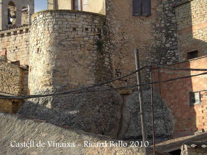 castell-de-vinaixa-100401_706