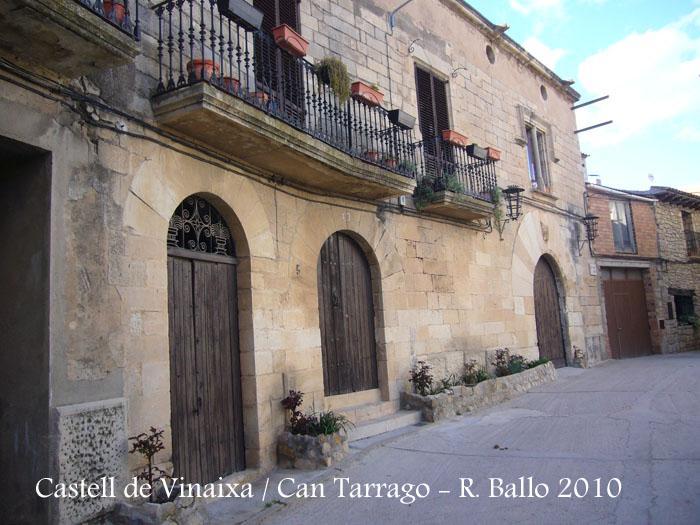 castell-de-vinaixa-can-tarrago-100401_502