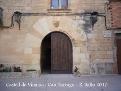 castell-de-vinaixa-can-tarrago-100401_503