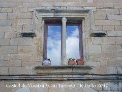 castell-de-vinaixa-can-tarrago-100401_505