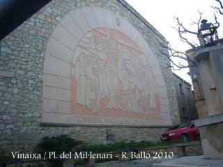 vinaixa-pl-del-mil-lenari-de-catalunya-100401_502