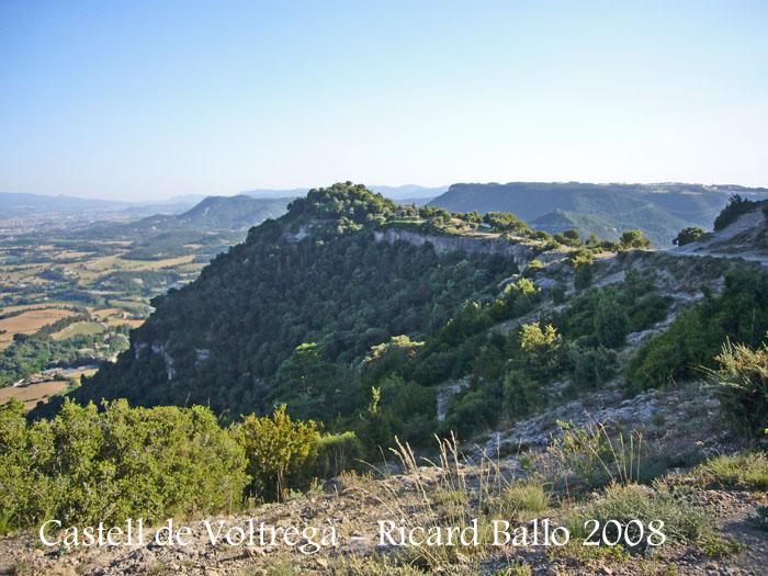 castell-de-voltrega-080730_502bisblog