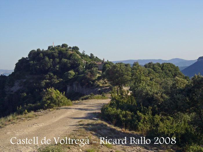 castell-de-voltrega-080730_505bisblog