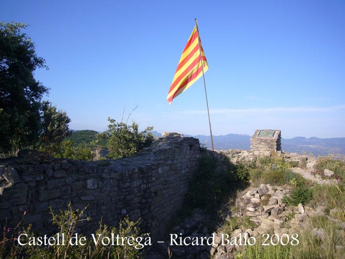 castell-de-voltrega-080730_523