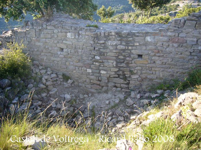 castell-de-voltrega-080730_525