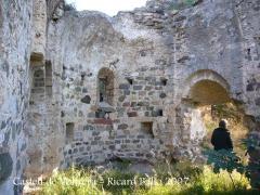 castell-de-voltrera-071117_501