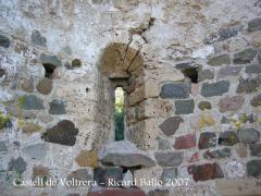 castell-de-voltrera-071117_503
