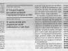 """Castell del Catllar - Informació extreta del diari \""""El periódico de Catalunya\"""" - edició del dia 04/02/2008- continuació."""