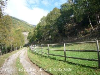 castell-del-catllar-091010_502