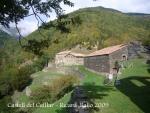 castell-del-catllar-091010_513