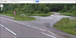 castell-del-catllar-captura-pantalla-google-maps-bisblog