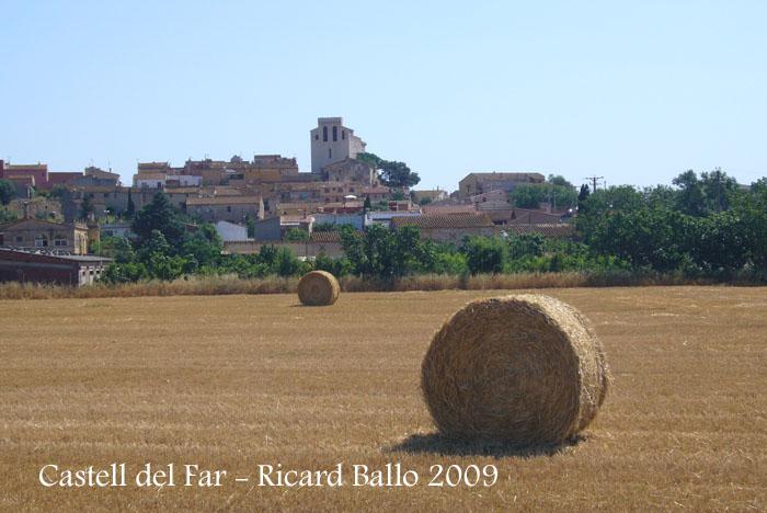 castell-del-far-esglesia-de-sant-marti-090613_505bis