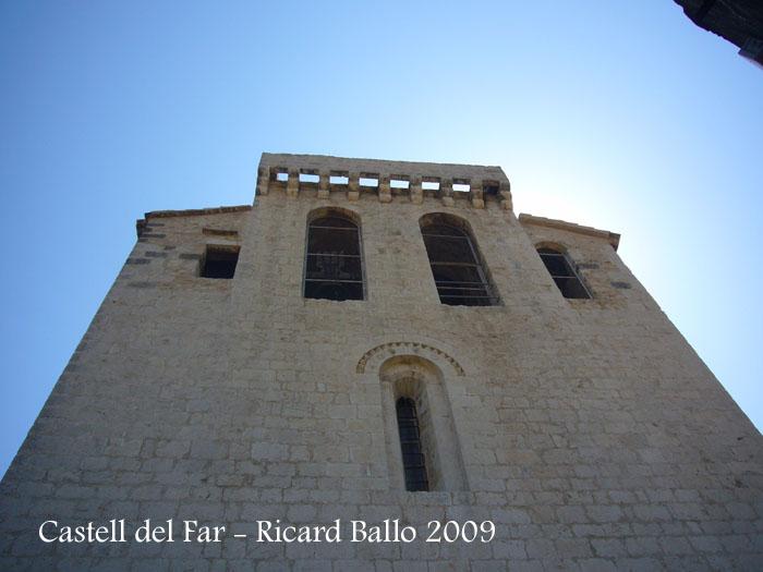 castell-del-far-esglesia-de-sant-marti-090613_516