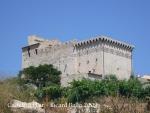 castell-del-far-esglesia-de-sant-marti-090613_546