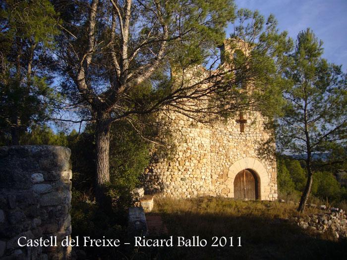 castell-de-freixe-110109_511