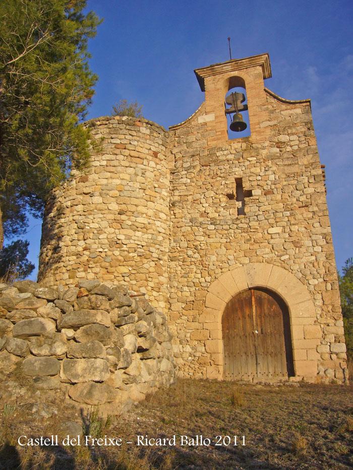 castell-de-freixe-110109_522bis