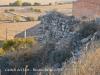 Castell del Llor