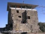 castell-del-meull-120316_010