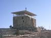 castell-del-meull-120316_008bisblog