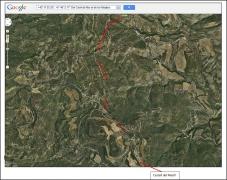castell-del-meull-google-maps-recorregut-final