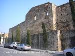 castell-del-paborde-selva-090226_534bis-mat