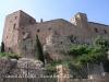 Castell del Papiol