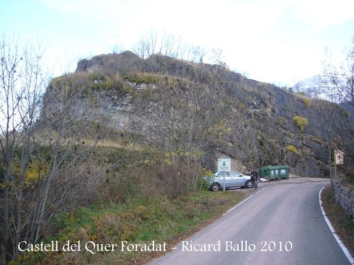 castell-del-quer-foradat-101111_511