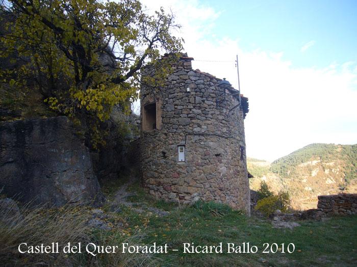 castell-del-quer-foradat-101111_513