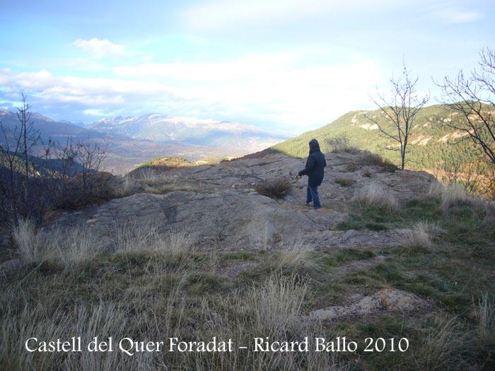 castell-del-quer-foradat-101111_518