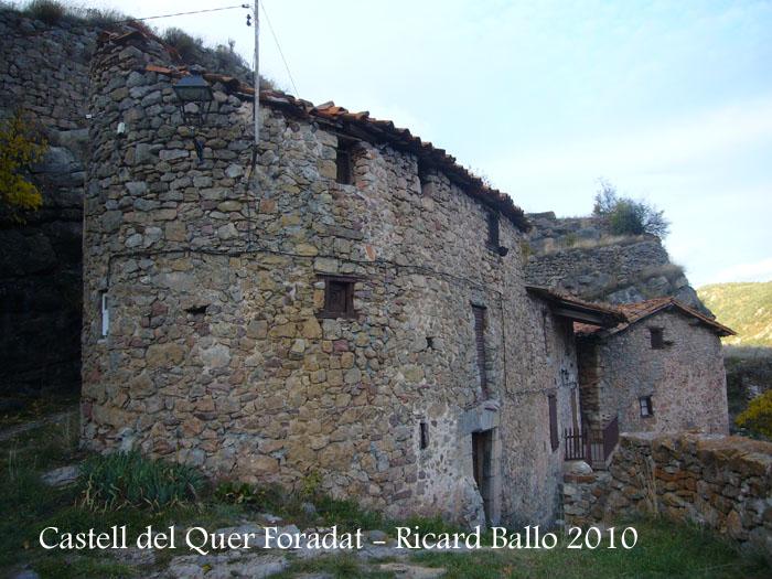 castell-del-quer-foradat-101111_523