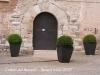 castell-del-rourell-070523_08