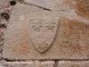 castell-del-rourell-070523_11
