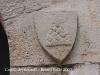 castell-del-rourell-070523_12