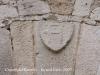 castell-del-rourell-070523_13