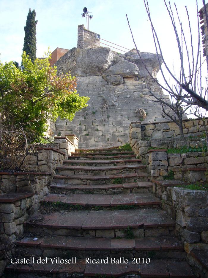 castell-del-vilosell-100403_504
