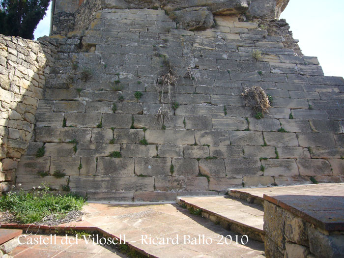 castell-del-vilosell-100403_506