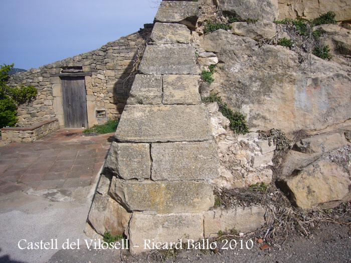 castell-del-vilosell-100403_508