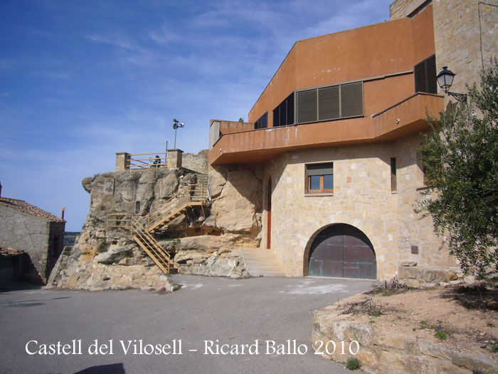 castell-del-vilosell-100403_512