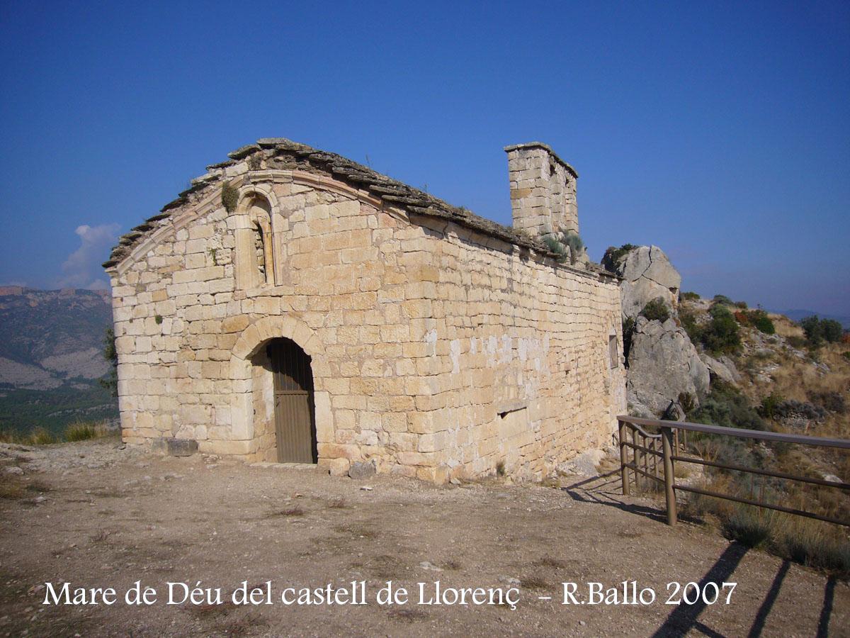 ermita-mare-de-deu-del-castell-st-llorenc-071006_506