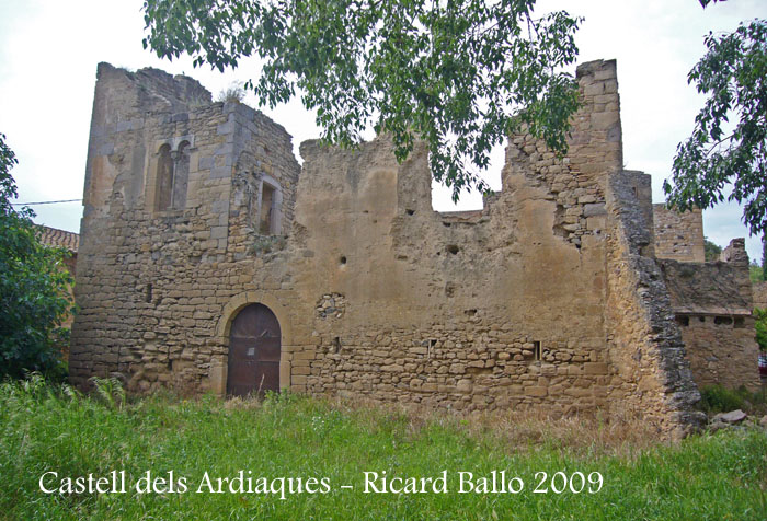 castell-dels-ardiaques-090520_502bis