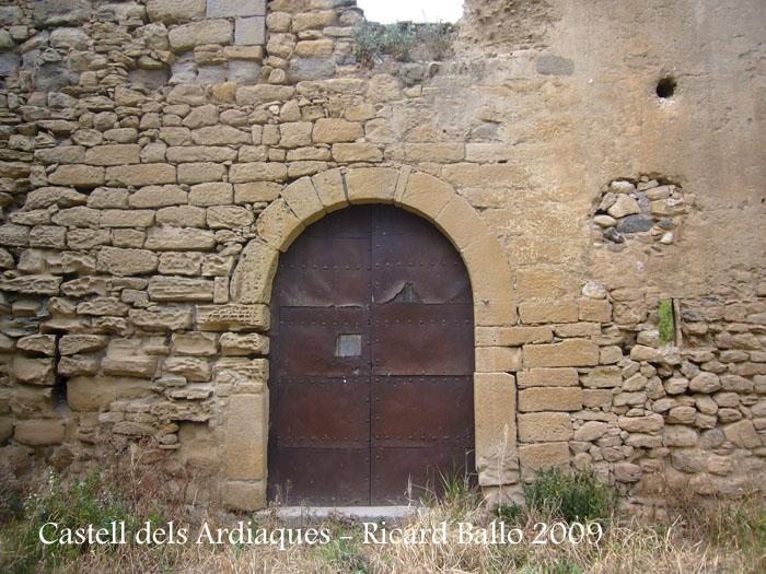 castell-dels-ardiaques-090520_504