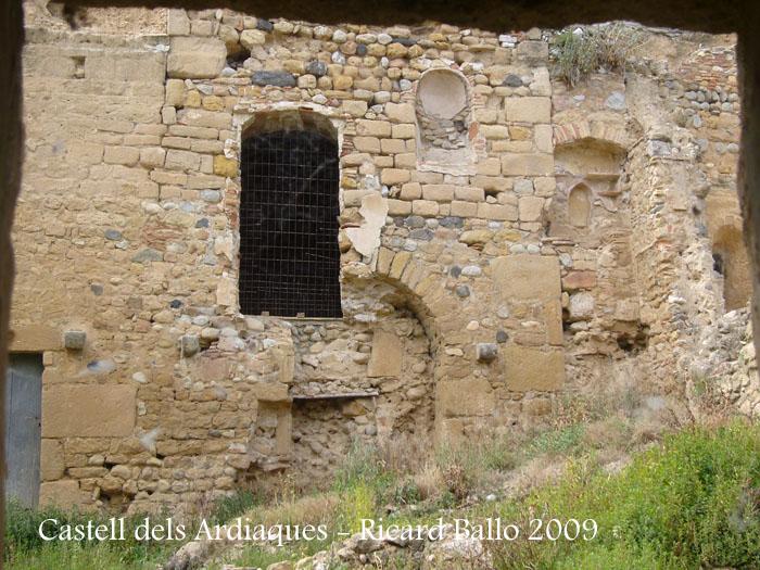 castell-dels-ardiaques-090520_508