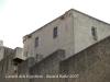 Castell dels Espolters