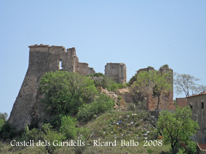 castell-dels-garidells-080503_704bis