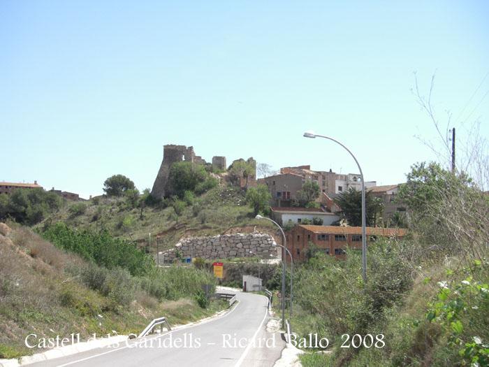 castell-dels-garidells-080503_705