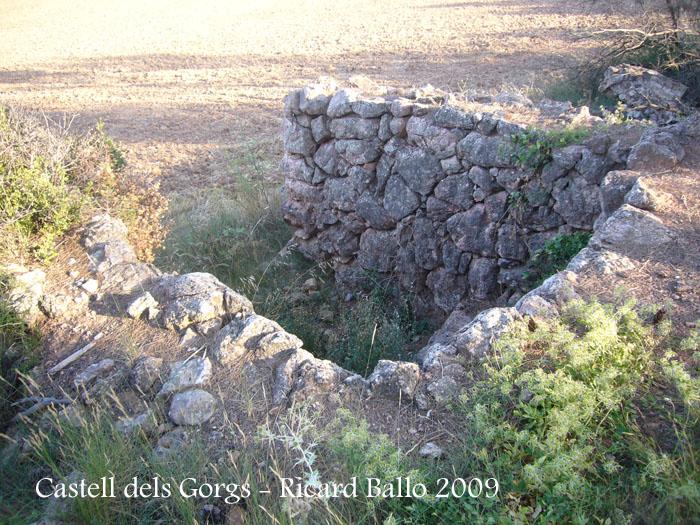 castell-dels-gorgs-090801_510