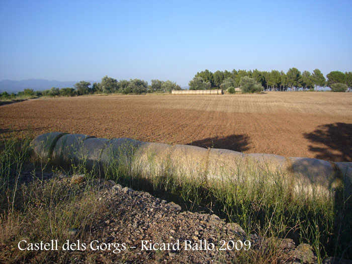 castell-dels-gorgs-090801_512