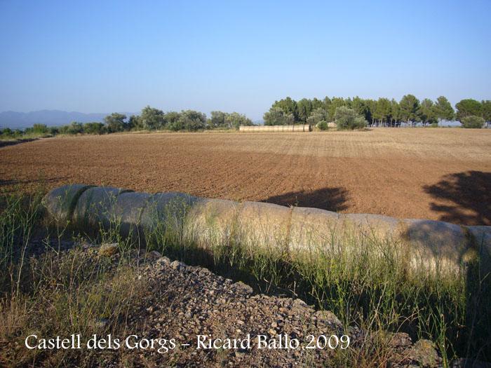 castell-dels-gorgs-090801_512
