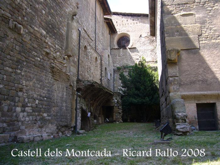 castell-de-montcada-vic-080614_511