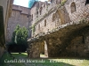 castell-de-montcada-vic-080614_50bisblog1
